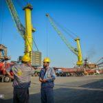 POMOC: Rusko je připraveno půjčit Íránu až pět miliard dolarů