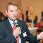 TASS: Člověk v tísni verboval v Rusku účastníky nezákonných akcí