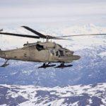 AGRESE: NATO usiluje o získání vojenské převahy v Arktidě