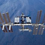 NASA: Američané byli nuceni platit Rusku za cesty do vesmíru