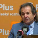 ŠÁNDOR: Z Ruska si děláme nepřítele úplně zbytečně