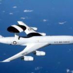 HISTORIE: Před 41 lety začalo NATO špehovat Rusko systémem AWACS