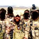 USA: Nechutné orgie kolem válečného zločince