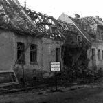 HISTORIE: Před 75 lety Američané zbytečně bombardovali Hodonín. Zabili 179 civilistů