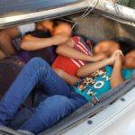 IMIGRACE: Evropa je pod tlakem pašeráckých gangů