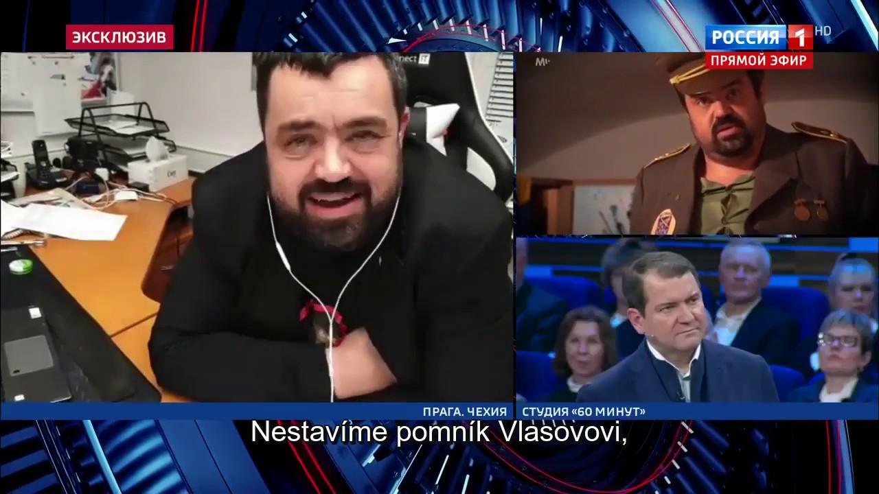 video orgie spolkuceleberty porno filmy