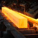 BBC: Zkrachovalou British Steel převezmou Číňané