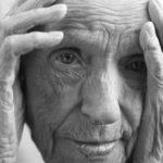 ANTIBIOTIKA: Vědci zjistili jednu z možných příčin Parkinsonovy choroby