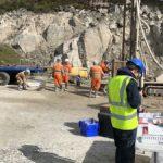 BOLÍVIE: Převrat ohrožuje těžbu lithia. Země má největší zásoby na světě