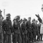 HISTORIE: Vlasovci pomáhali Pražanům v roce 1945 pouze ze zištných důvodů