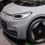 BRUSEL: EU schválila novou povinnou výbavu aut