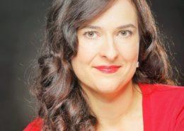 Ekonomka Markéta Šichtařová; Foto: Profil Markéty Šichtařové na sociální síti