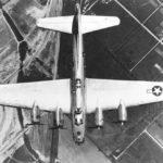 HISTORIE: Před 75 lety bombardovali Američané Prahu. Zahynulo přes 700 lidí