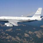 DESTABILIZACE: USA odstupují od vojenské dohody, která umožňuje kontrolní přelety