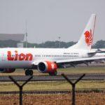 MAMON: Boeing i úřady o potížích s typem 737 MAX věděly, ale zisk byl přednější