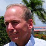 VOLNÝ PÁD: Šéf Boeingu rezignoval. Nezvládl krizi ohledně letadel 737 MAX