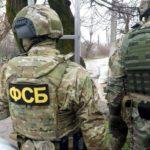 RUSKO: Tajná služba FSB zadržela teroristy na základě informací z USA