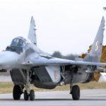 STÍHAČKY: Polské ministerstvo obrany nedoporučilo nákup amerických letadel F-35