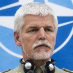 ECHO24.CZ: Generál Petr Pavel mlží o své minulosti