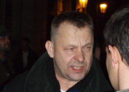 Režisér a producent Václav Marhoul; Foto: Nártoun / Wikimedia Commons