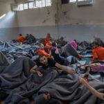 SÝRIE: S vězni z Islámského státu se zachází mnohem lépe, než by si zasloužili