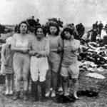 HISTORIE: Před 78 lety provedli Němci a Lotyši velký masakr Židů