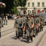 OSN: Na návrh Ruska byla přijata rezoluce o boji proti glorifikaci nacismu