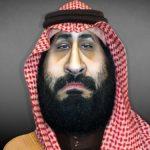 LIDSKÁ PRÁVA: Saúdská Arábie loni popravila 184 lidí, nejvíce za posledních šest let