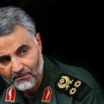 V ÍRÁNU byl popraven špion, který pracoval pro CIA. Prozradil Sulejmáního