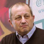 Vyjádření Putina o POLSKÉM ANTISEMITISMU bylo ještě mírné, uvedl izraelský politolog