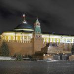 RUSKO: Rubl zpevňuje, kurzy akcií jsou na rekordech