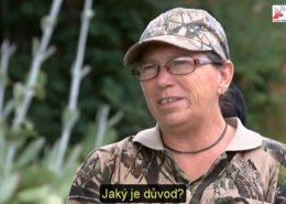 VIDEO: Situace bílých farmářů v Jižní Africe se zhoršuje [cz titulky]