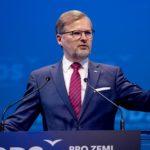 ZOUFALSTVÍ: Co děláme špatně? ptají se politici z ODS na sociálních sítích