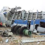 KOMENTÁŘ: Za sestřelení letadla v Íránu morálně odpovídají Spojené státy