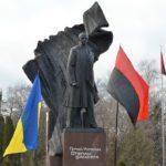 FAKTA: Americká rozvědka zveřejnila dosud tajný dokument o Stepanu Banderovi