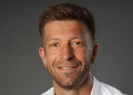 Tomáš Vondráček, CEO u společnosti ACTUM Digital; Foto: Profil Tomáše Vondráčka na sociální síti