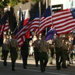 USA: Americkým skautům hrozí bankrot kvůli sexuálním skandálům vedoucích