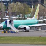VOLNÝ PÁD: Boeing nedostal v lednu žádnou objednávku, poprvé od roku 1962