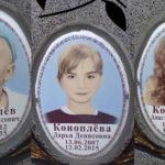 HISTORIE: Před 5 lety přišla matka na východě Ukrajiny o všechny děti
