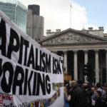 PRŮZKUM: Kapitalismus je spíše ke škodě než k užitku