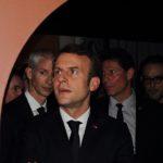 ISLÁM: Francie už nebude přijímat imámy z ciziny, uvedl překvapivě Macron