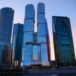 FINANCIAL TIMES: Po přizpůsobení sankcím je ruská ekonomika v dobrém stavu