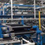 KRIZE: Český průmysl začíná zpomalovat ve stínu chřadnoucího Německa