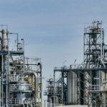 UKRAJINA: Zemi opět chybí peníze, uvažuje o privatizaci Naftogazu