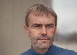 Robert Šlachta; Foto: Profil Roberta Šlachty na sociální síti