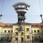 HISTORIE: Vzpoura vězňů v Leopoldově