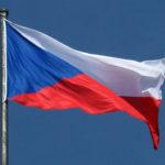 HISTORIE: Před 100 lety vznikla naše státní vlajka