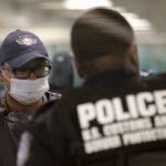 WHO předpověděla, že se USA stanou novým epicentrem pandemie