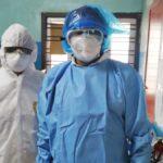KUBA vysílá 52 doktorů a sestřiček do ITÁLIE na pomoc v boji proti KORONAVIRU