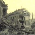 HISTORIE: Před 76 lety Američané bombardovali Kralupy. 245 lidí zemřelo